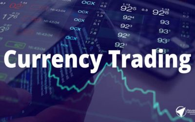 3 Great Reasons To Start Currency Trading