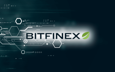Bitfinex Closes Operations for US Customers
