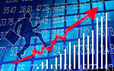 Forex Trading, Fast and Exciting