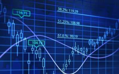 Want To Know How To Read Forex Charts?