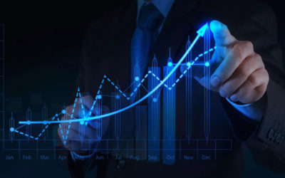 How Fundamental Analysis Increases Profits For Forex Traders